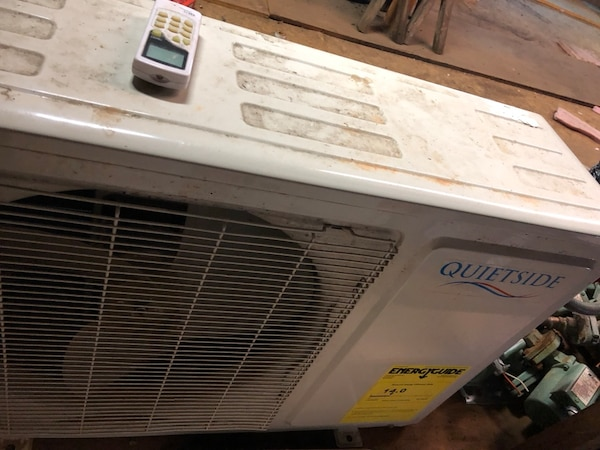Used and new air cooler in New Rochelle - letgo