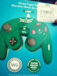 green and white game controller Des Plaines, 60016