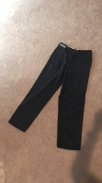 FRC Pants Port Arthur, 77642