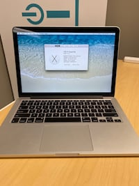 13inch MacBook Pro SUPER SALE!! Stafford, 22554