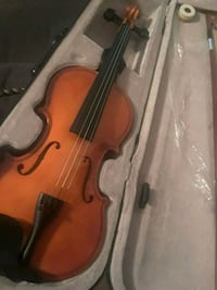 Violin South Laurel, 20708