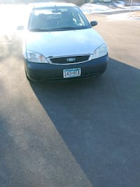 Ford - Focus - 2006 Saint Paul, 55101