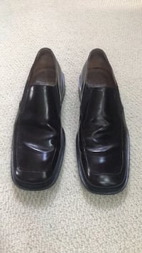Bacco Bucci dress shoes McDonough, 30252