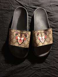 Gucci slides  Clifton Heights, 19018