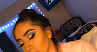 Makeup for any occasion  Mesquite, 75149