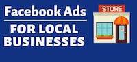 Facebook Advertising for Local Businesses Barrington Hills