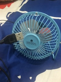 Mini Laptop fan Toronto, M3A 3J7