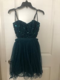 Prom or Homecoming Dress Norfolk, 23518