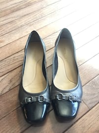 Size 7 womens shoes