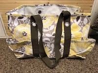 Thirty-One bags Hagerstown, 21742