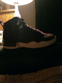 Jordan's size 10.5, In Good Condition and very sou Grove City, 43123