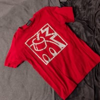 The Hundreds Shirt Winnipeg, R2R 1A5