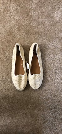 Charlotte Russe flats Towson, 21286