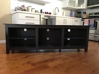 Wood Television, Entertainment Stand/Center San Diego, 92122