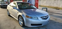 2006 Acura TL Rock Hill