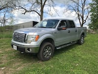 Ford - F-150 - 2010 Cambridge, N1S 3M3