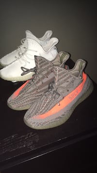 Extremely cheap yeezys Whitby, L1N 5B4