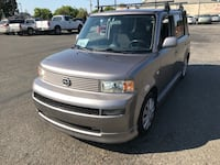 Scion - xB - 2004 Redwood City, 94063