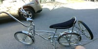 Lowrider full twisted frame Vaughan, L4L 9C9
