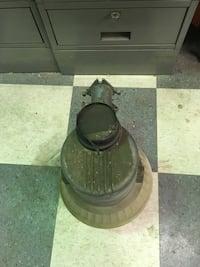 BOTH WORK!!! 70 watt HPS light fixture. Have two available, can get more. 20 dollars a piece. Gretna, 68028