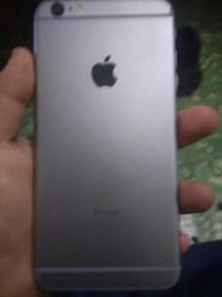 Vendo iPhone 6 plus  San Vicente del Raspeig, 03690