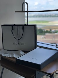 Gucci Shopping Bag  Arlington, 22202