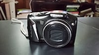 REDUCED! Canon PowerShot SX130 IS Bethesda