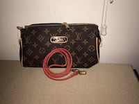 Louis Vuitton purse $35 Baltimore, 21215
