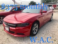 Dodge - Charger - 2015 Lake Charles, 70615