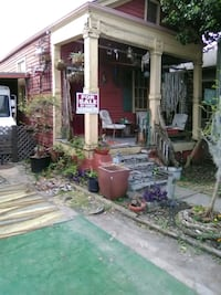 HOUSE For Sale 2BR New Orleans