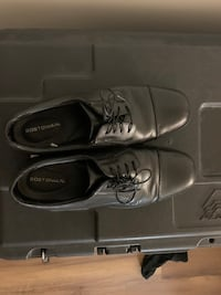 Bostonian Men's 10.5 dress shoes  Falls Church, 22043