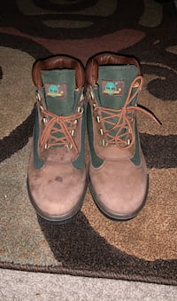 Timberland Field Boots Frederick, 21703