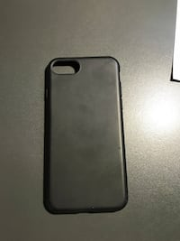 Coque Iphone 7 Menton, 06500