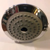 Chrome Shower Head (new in box) Strongsville