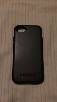 Otter box for iPhone 7/6/6s Vernon, V1T 3Y3