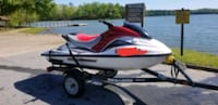 "2000 GP1200R Yamaha waverunner jetski ""no trailer Gainesville, 30506"