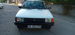 1996 Renault 9 SPRING OPS. 1.4 MET. 01028e00-2296-4293-bfc7-6a46a8c717b0