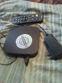 D-link streaming box Dayton, 45429