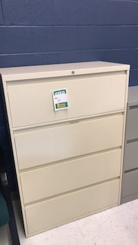 Cabinet - TODAY ONLY Winchester, 22601