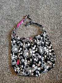 Thirty-One Bag Knoxville, 37938