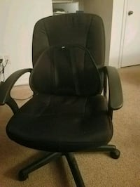 Business chair Lawrenceville, 30046