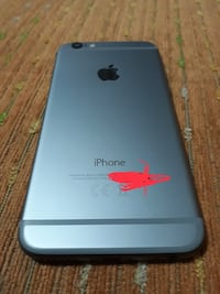 İPHONE 6 32 GB Trabzon