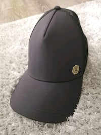 Hat smooth black Lululemon Kelowna, V1X 2N1