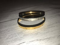 Cartier love bangles  Mississauga, L5M 3X5