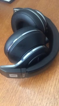 Bluedio V Wireless Headphones (With touch screen) Denver, 80230