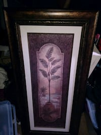 Framed Artwork Woodbridge, 22191