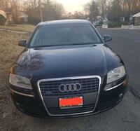 2007 Audi A8 ** FULLY EQUIPPED ** MUST SALE TODAY  Waldorf