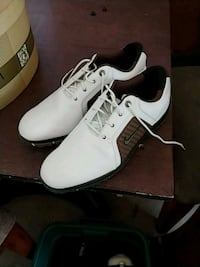 Men's golf shoes Alexandria, 22312