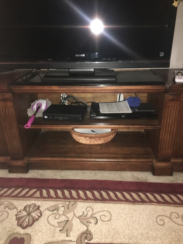 Havertys Tv Stand