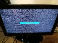 32 in Samsung LCD TV Anderson, 46016